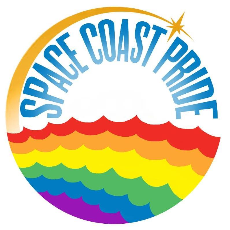 Space Coast Pride